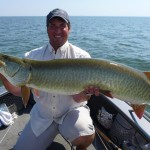 Toothy's Tackle